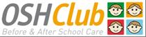 Osh Logo